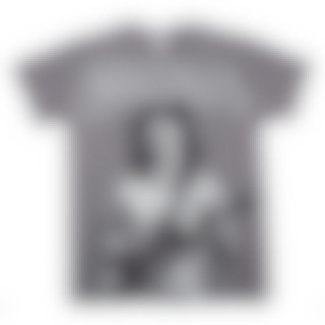 Carlos Santana T Shirt | Santana Vintage Peace T-Shirt