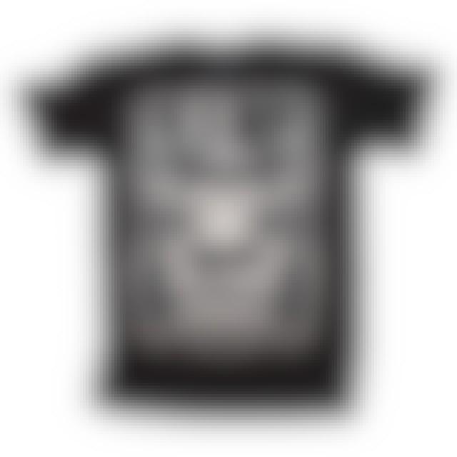 Slash T Shirt   Slash Bottle of Slash T-Shirt