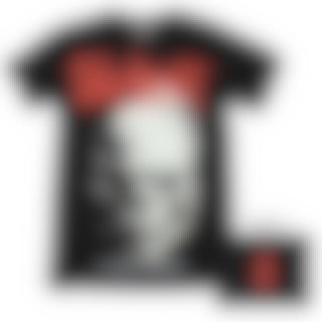 Slipknot T Shirt | Slipknot Skull and Tribal T-Shirt