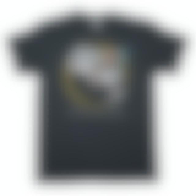Steve Miller Band T Shirt | Steve Miller Band Pegasus T-Shirt