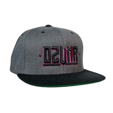 Dimelo VI Snapback Hat