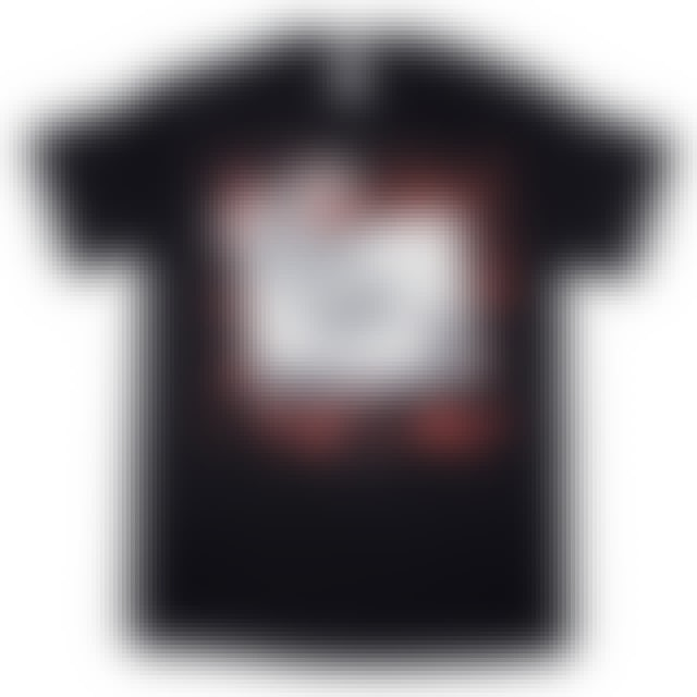 The Exploited T Shirt | The Exploited Punk's Not Dead T-Shirt