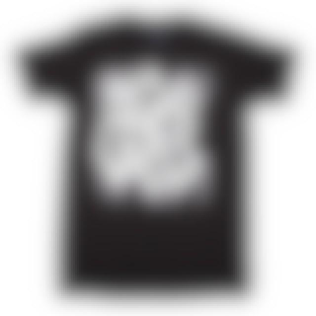 The Go Go's T Shirt | The Go Go's Punk Print T-Shirt