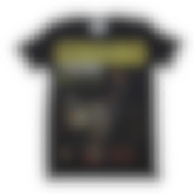 Scorpions T Shirt | The Scorpions Tokyo Tapes T-Shirt