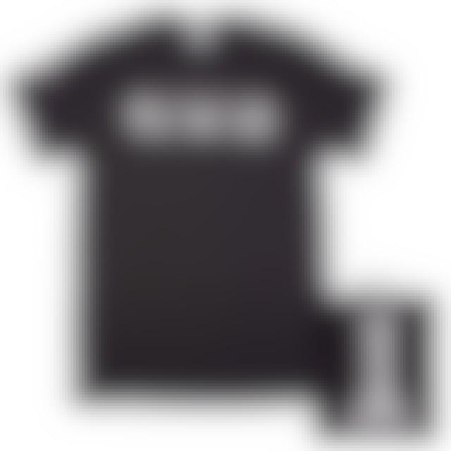 Tool T Shirt | Tool Wrench T-Shirt