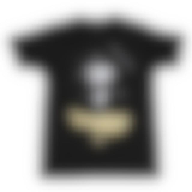 Waylon Jennings T Shirt | Waylon Jennings Texas T-Shirt