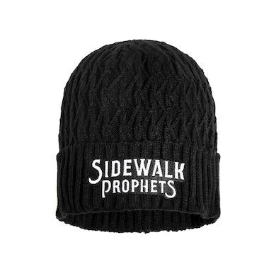 Sidewalk Prophets Beanie
