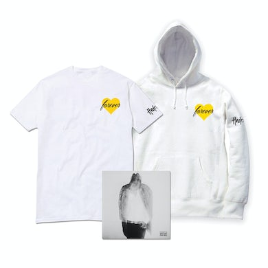 Future HNDRXX DELUXE BUNDLE