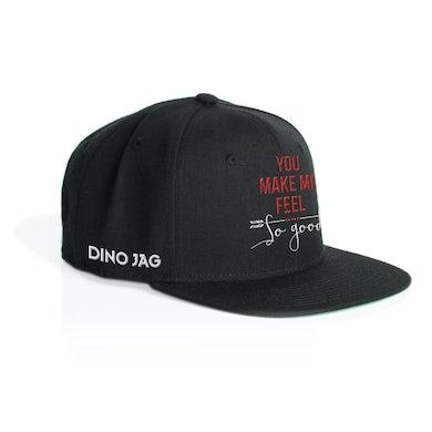Dino Jag - 'You Make Me Feel So Good' Bundle