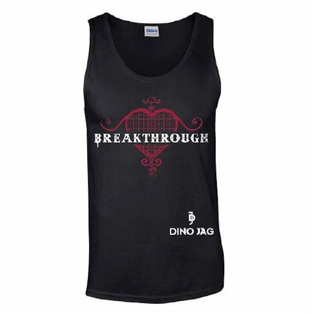Dino Jag - Breakthrough Bundle