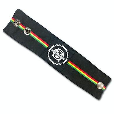 Melbourne Ska Orchestra - Black Bracelet