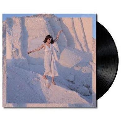 Missy Higgins - Solastalgia LP (Vinyl)