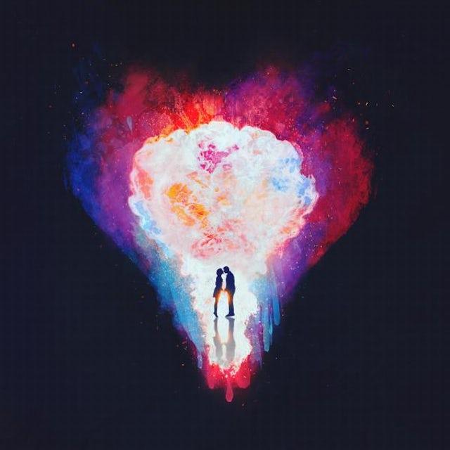 Sheppard - On My Way Single