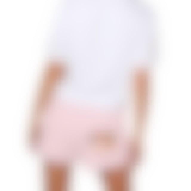 Sheppard - Kiss My Fat Ass PJ Set