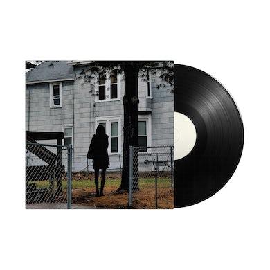 """The Tallest Man On Earth Dark Bird Is Home  / 12"""" vinyl"""