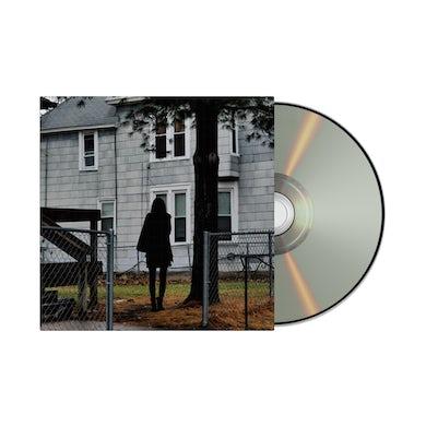 The Tallest Man On Earth Dark Bird Is Home  / CD