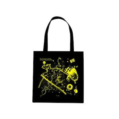 The Presets Hi-Viz / Tote bag