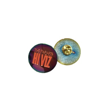 The Presets Pin
