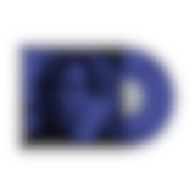Jack Ladder Blue Poles  /  CD