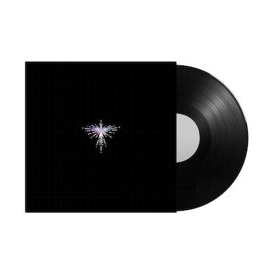 Karen O & Danger Mouse Lux Prima Vinyl
