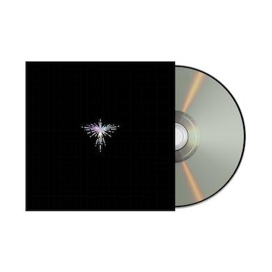 Karen O & Danger Mouse Lux Prima CD