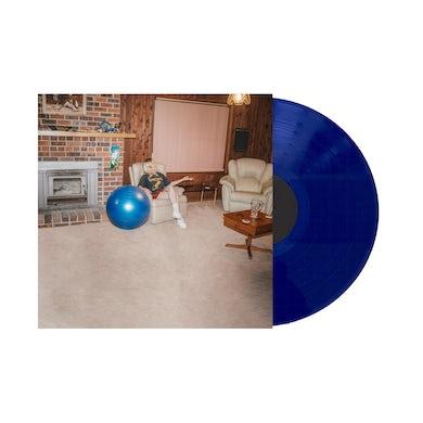 Julia Jacklin Don't Let The Kids Win /  Vinyl LP CD