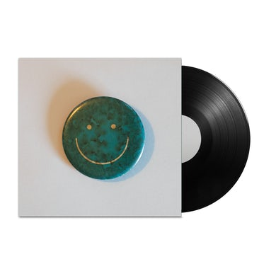 Mac Demarco Here Comes The Cowboy / LP (Black Vinyl)