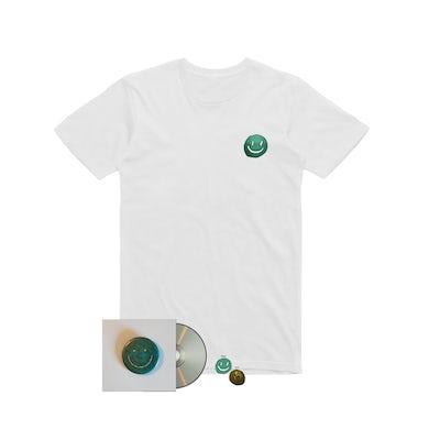 59fcabbee257bf Mac Demarco Store: Official Merch & Vinyl