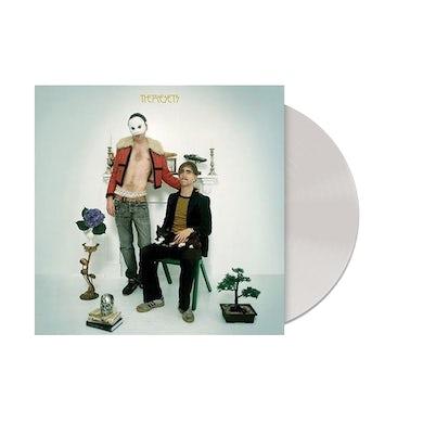 "The Presets Beams / 12"" Ltd Ed. coloured vinyl"