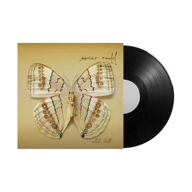 """Xavier Rudd 'White Moth' / 12"""" Vinyl"""