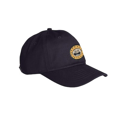 The Pretty Littles Angry Kid / Navy Cap