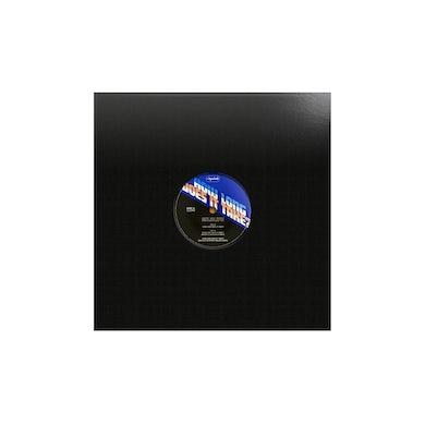 "Mildlife How Long Does It Take / 12"" (Vinyl)"
