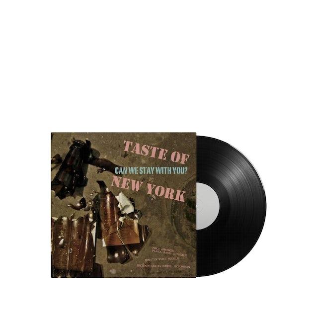 "Fred Armisen The Bjelland Brothers / 7"" Vinyl"