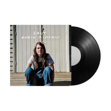 """Salt / 12"""" Vinyl"""