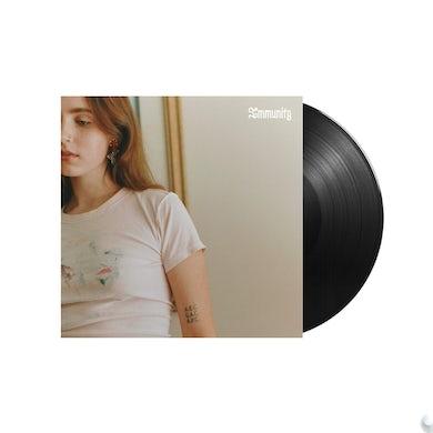 """Clairo / Immunity 12"""" Vinyl"""