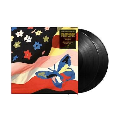 The Avalanches Wildflower / 2xLP Vinyl