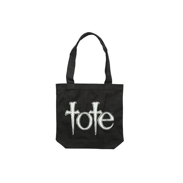 The Tote Hotel Tote / Tote Bag