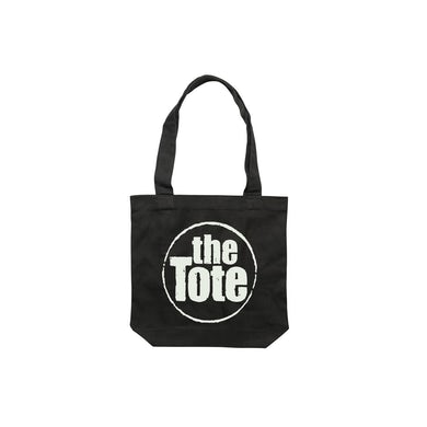 The Tote Hotel Tote / Tote Bag