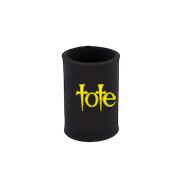 The Tote Hotel Daggers / Stubby Holder