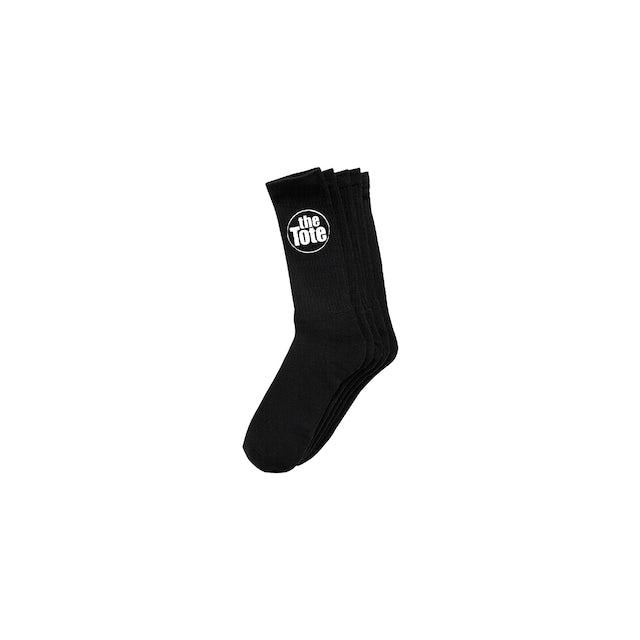 The Tote Hotel THOR / Socks