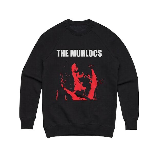 The Murlocs Comfort Zone / Black Crew