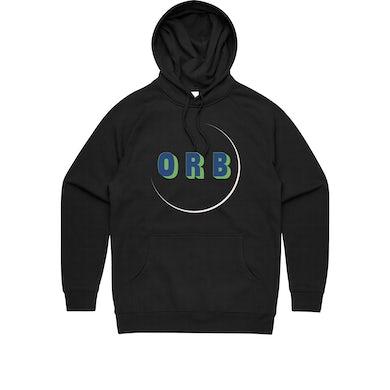 Orb Birth / Black Hood