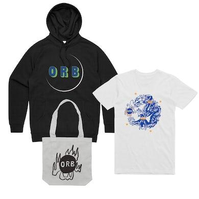 Orb Threefa Bundle