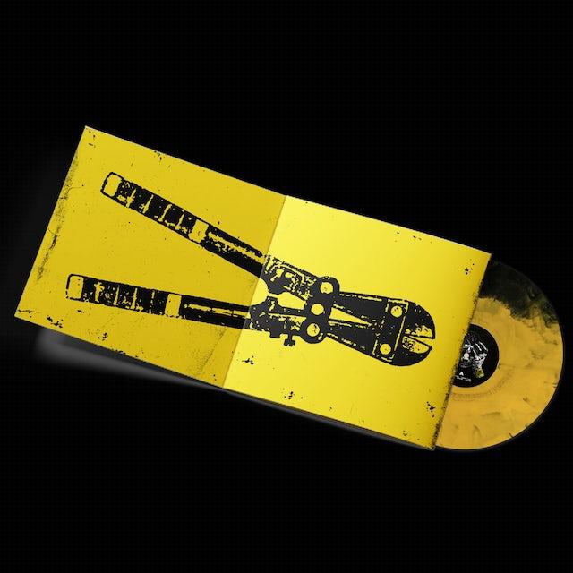 Bronson Limited Edition / Multi LP Vinyl + Digital Download