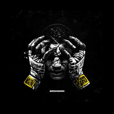 Bronson Digital Album
