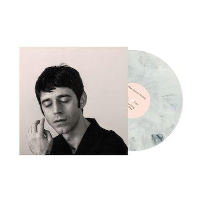 "Ryan Downey 'Running' Marble 12"" Vinyl"