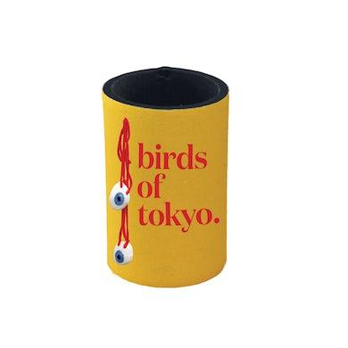 Birds Of Tokyo Human Design / Stubby Holder