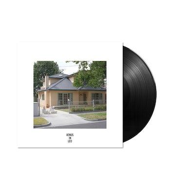 """Htrk Venus in Leo 12"""" LP (Vinyl)"""