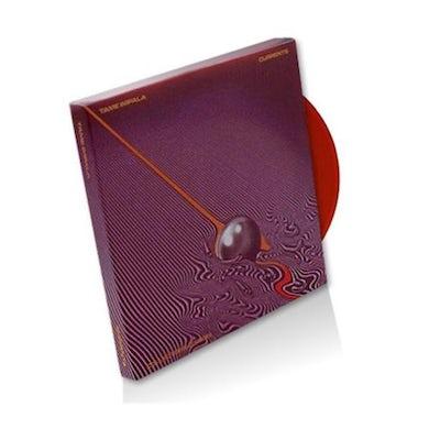 Tame Impala Currents / Collectors Edition Vinyl Box Set