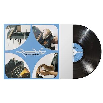 "Mildlife / Automatic 12"" Vinyl"